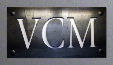 VCM Construction Ltd.